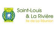 01-saintlouis-logo