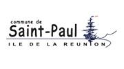 02-saintpaul-logo
