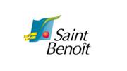04-saintbenoit-logo